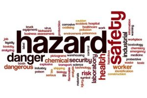 Understanding Hazardous Wastes: Classification and Characteristics