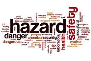 Understanding Hazardous Wastes: Classification and Characteristics